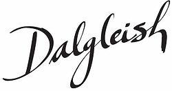 Dalgleish guitars