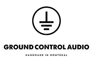 Ground Control Audio Dealer Hamilton