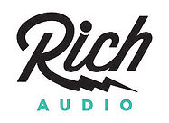 rich audio stoney creek