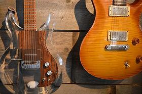 hamilton guitar store hamilton
