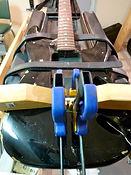 ontario luthier ontario guitar repair ontario