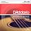Thumbnail: D'Addario Phosphor Bronze 12-string