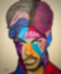 hamilton artist painter hamilton