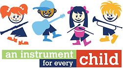 Keep music in schools
