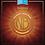 Thumbnail: D'Addario Nickel Bronze Mandolin