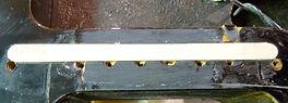 hamilton guitar repair hamilton luthier hamilton