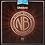 Thumbnail: D'Addario Nickel Bronze