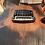 "Thumbnail: Backline Guitars ""The Ronan"""