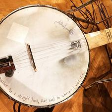 guitar strings canada