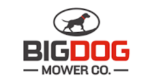 BIG DOG LOGO.png