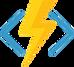 Serverless Event Based Microservice Kata