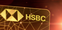 HSBC - 1 Instant