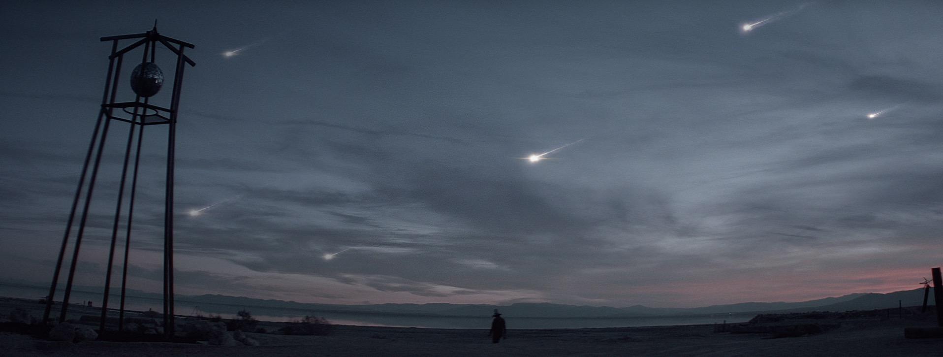 Delta Venus - Mis Errores