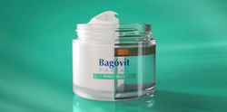 Bagó - Bagóvit Facial Pro Bio