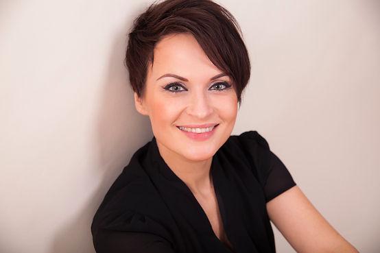 Айя Шилова