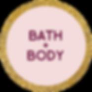 Bath + Body.png
