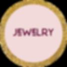 Jewelry Purple Blood.png