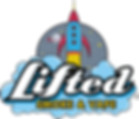 Lifted-logo.jpg