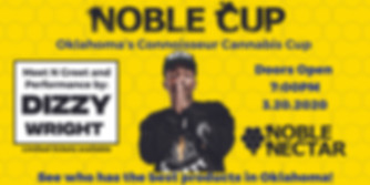 Dizzy Banner-Yellow.jpg