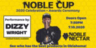 Dizzy Banner-Yellow(facebook)-new.jpg