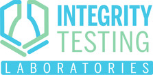 Intregrity Testing Lab.jpg