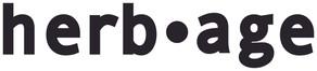 Herbage logo redraw.jpg