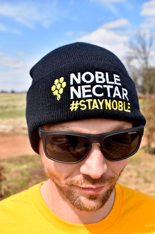 Noble Nectar Beanie