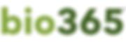 Logo_website_old.png