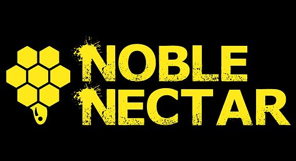 Yellow Logo  (Black BG).png
