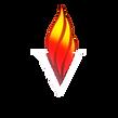 VictoryFire.png