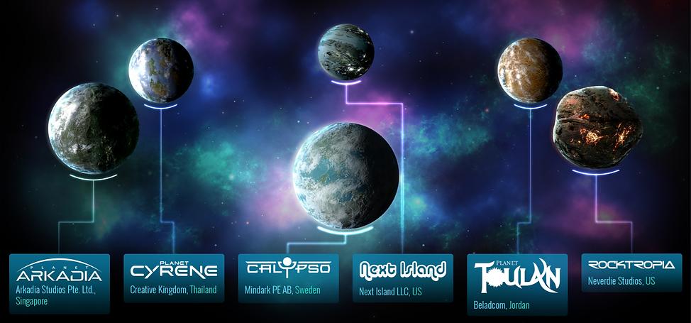 PlanetParts.png