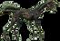 EldoradoEquusClear0.0.png