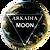 PlanetArkadiaMoon.png
