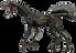 EldoradoEquusClear2.2_edited.png