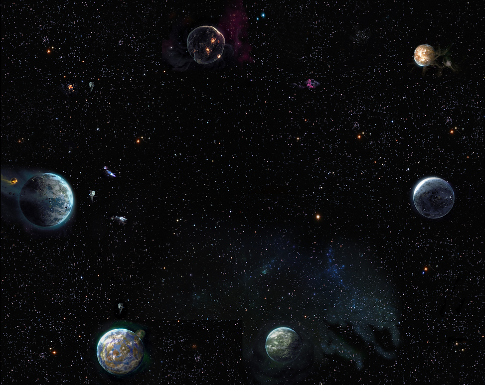 SpaceMap.png