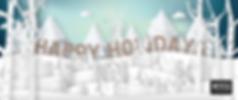 friskis uppdaterad_logo.png