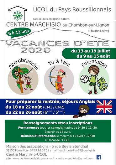 flyer_séjour_UCOL_2020.JPG