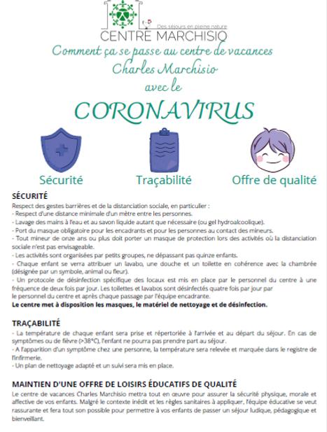 UCOL_avertissement_corono.png