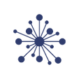 Data icon_edited.png