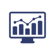 Visualization icon_edited.png