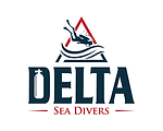 delta-sea-divers.png
