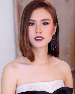Make Up By The Classic Studio