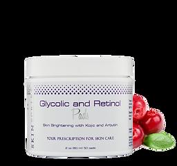 Glycolic Retinol Pads.png