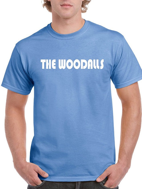 Woodalls T-Shirt