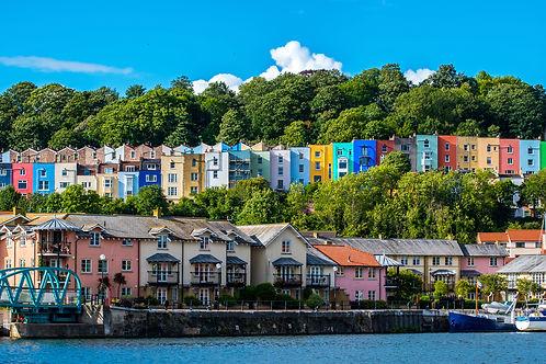 Bristol-England-UK.jpg