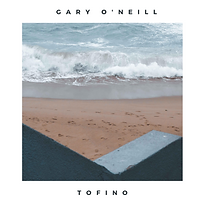 Tofino Cover Art.png