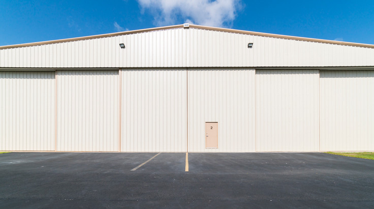 Hangar Costland Construction-50.jpg