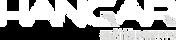 Hangar_AirMap_Logo_Web_2x.png