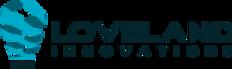 loveland-logo-dark@2x-oo0gygb79bwlcpgmv8