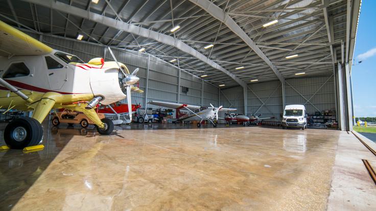 Hangar Costland Construction-48.jpg